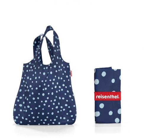 Siatka mini maxi shopper navy spots (https://www.homebutik.pl/reisenthel-rat4044-siatka-mini-maxi-shopper-navy-spots-poliester,k013001,a10252.html)